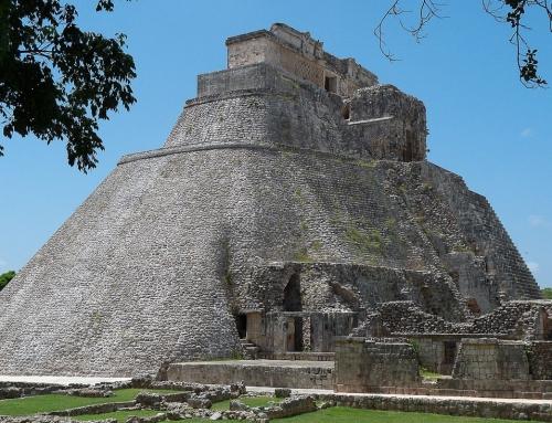 Datos prácticos para viajar a México