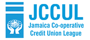 Jamaica Co-operative Credit Union League (JCCUL)