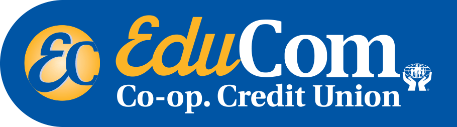 EduCom Cooperative Credit Union Limited (EduCom)