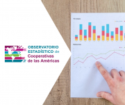 Cooperatives of the Americas launches the 2020 Statistical Observatory