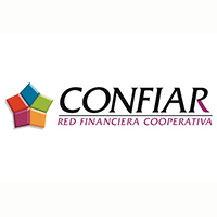 Red Financiera Cooperativa Confiar