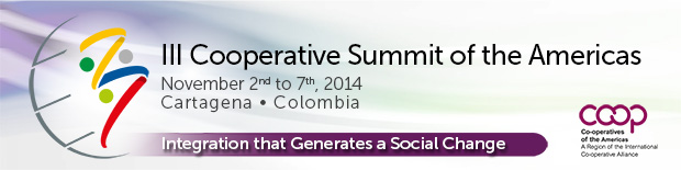 III Cooperative Summit of the Americas