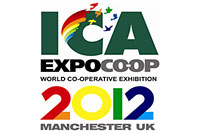 ICA EXPO 2012