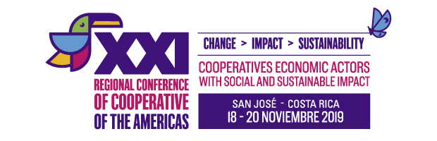V Co-operative Summit of the Americas