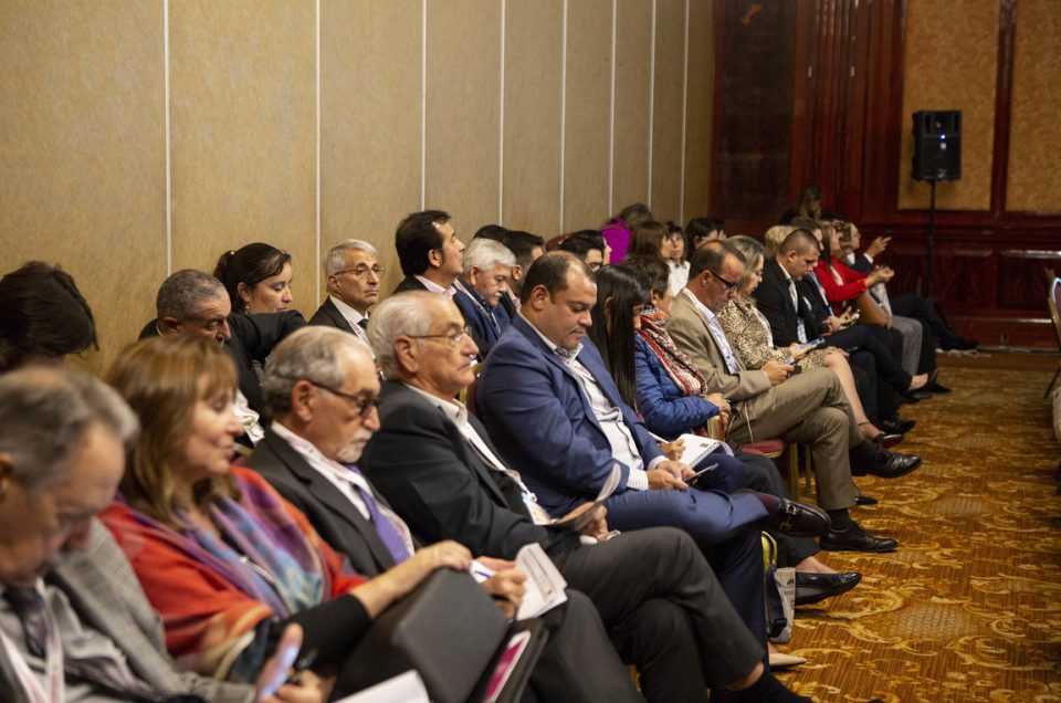 Costa Rica will Host the Continental Congress on Cooperative Law